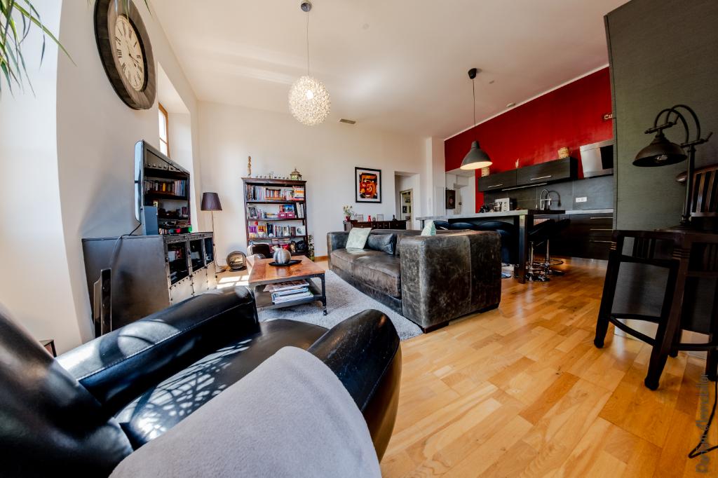 Appartement Grasse 3 pièce(s) 68.15 m2