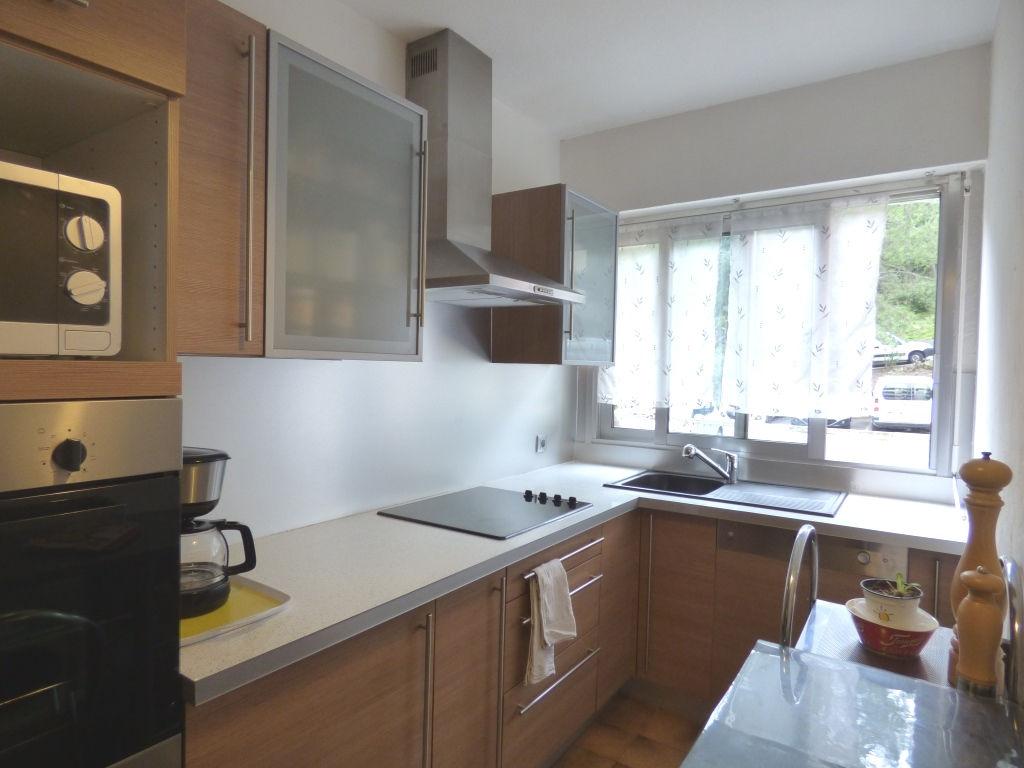 Appartement Grasse 3 pièce(s) 71.46 m2